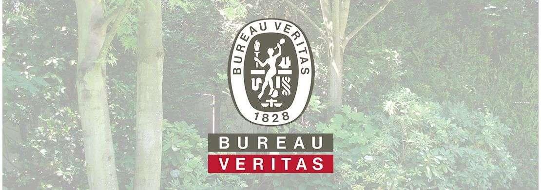 la-certification-du-bureau-veritas-est-attribue--l-entreprise-lelievre-37