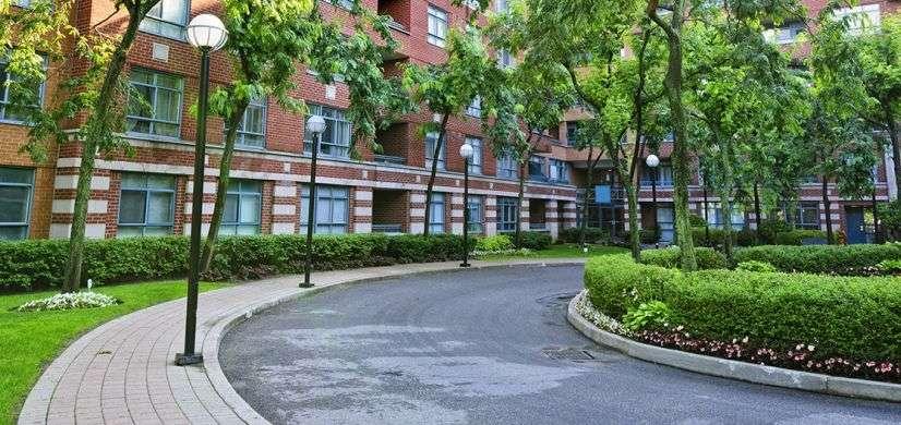 amenagement-d-espaces-verts-pour-residences-83