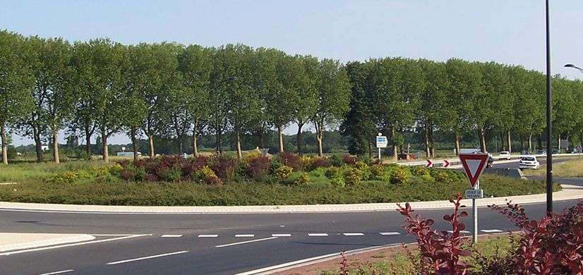amenagement-de-rond-points-par-lelievre-paysagiste-44