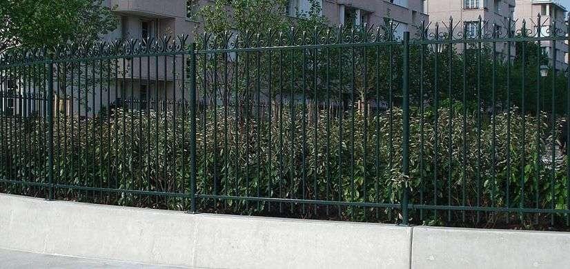 aménagement-de-cultures-pour-rsidences-86