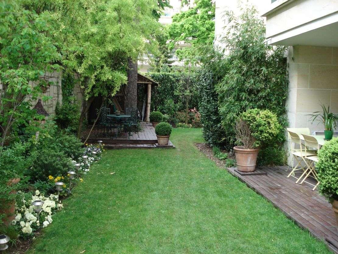 jardinier paysagiste leli vre comment bien pr parer votre jardin l. Black Bedroom Furniture Sets. Home Design Ideas
