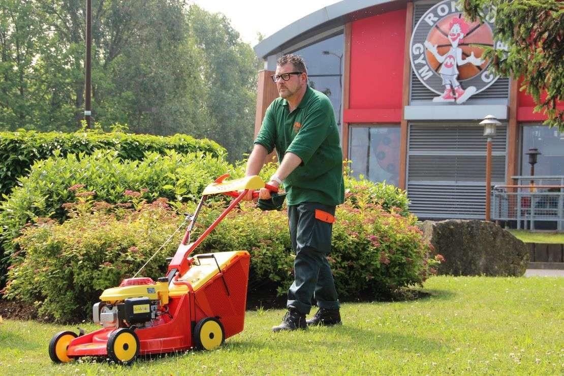 jardiniers-paysagistes-921