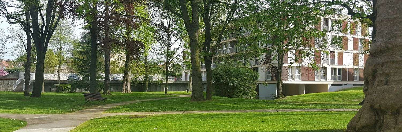 entretien-de-paysages-création-d-espace-verts-et-tous-travaux-d-amnagement-pour-btiment-residentiels-par-lelievre-357[1]