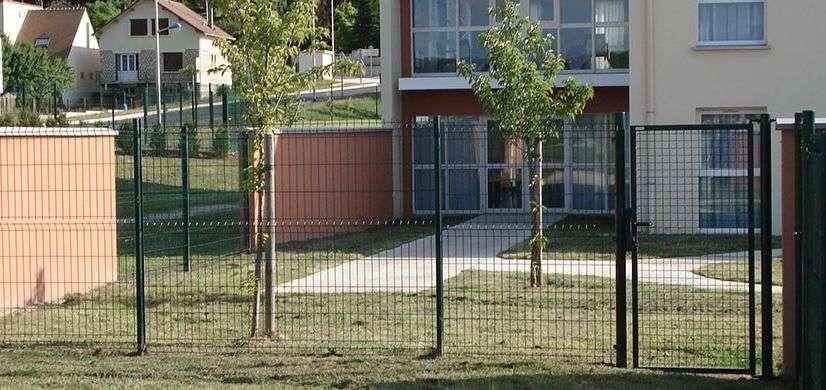 amenagement-de-clotures-des-espaces-verts-pour-administrations-et-batiments-etatiques-48