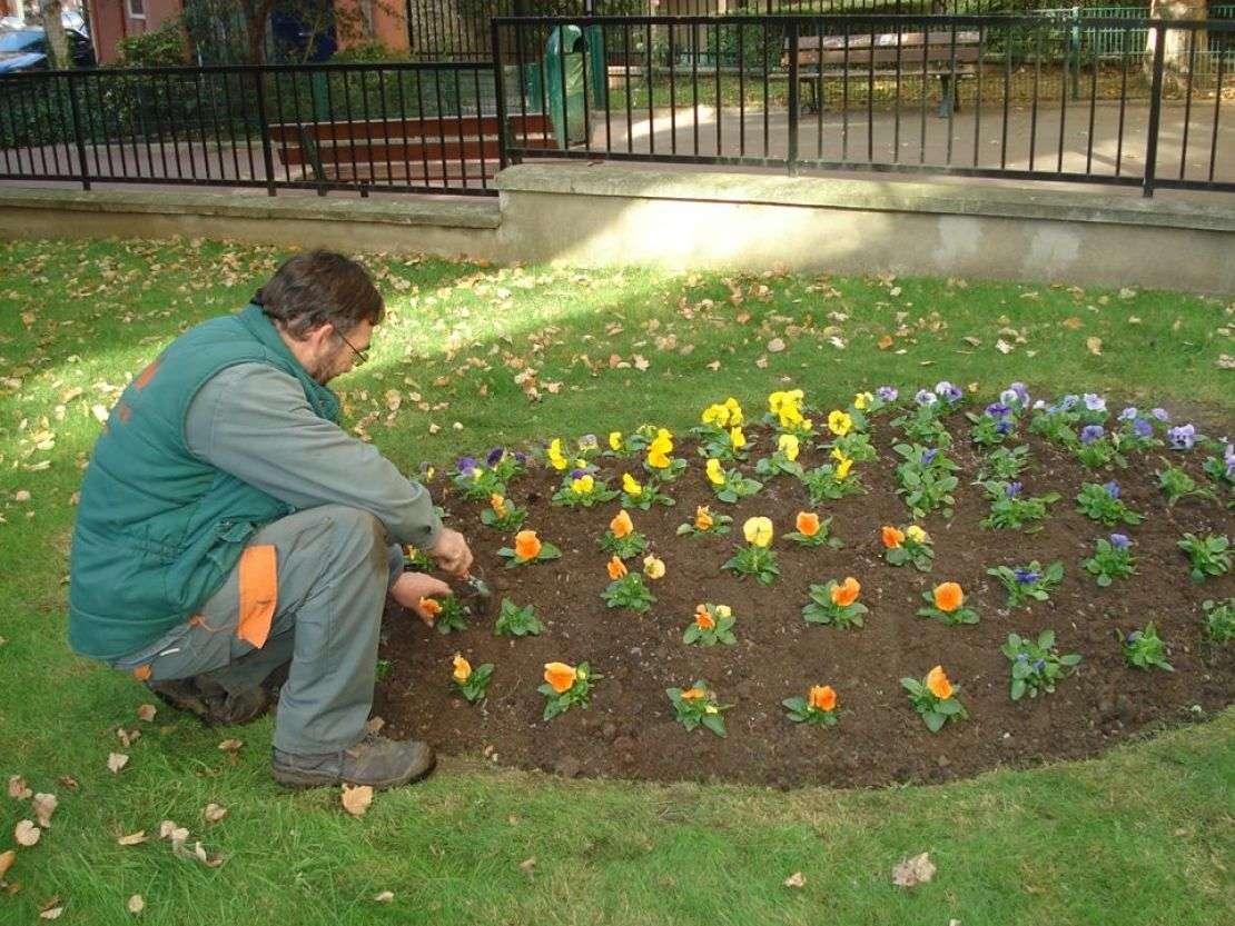 jardiniers-paysagistes-lelievre-979