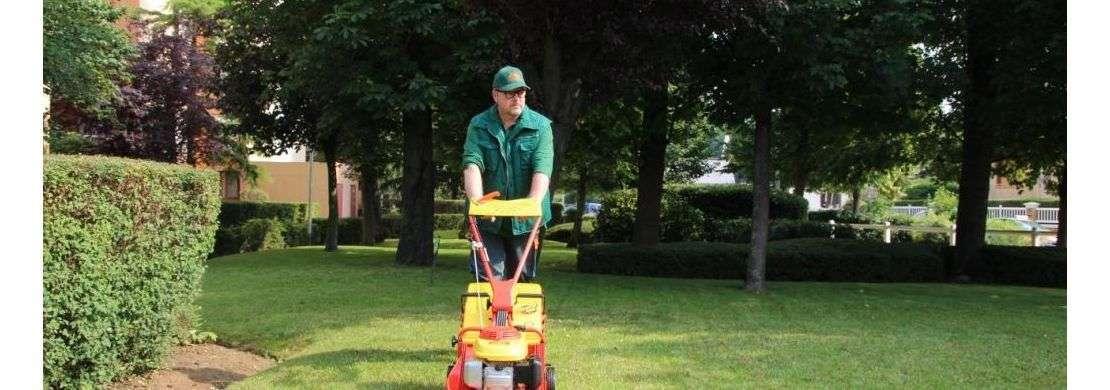tonte-de-pelouse-d-espaces-verts-de-particuliers-et-professionnels-87