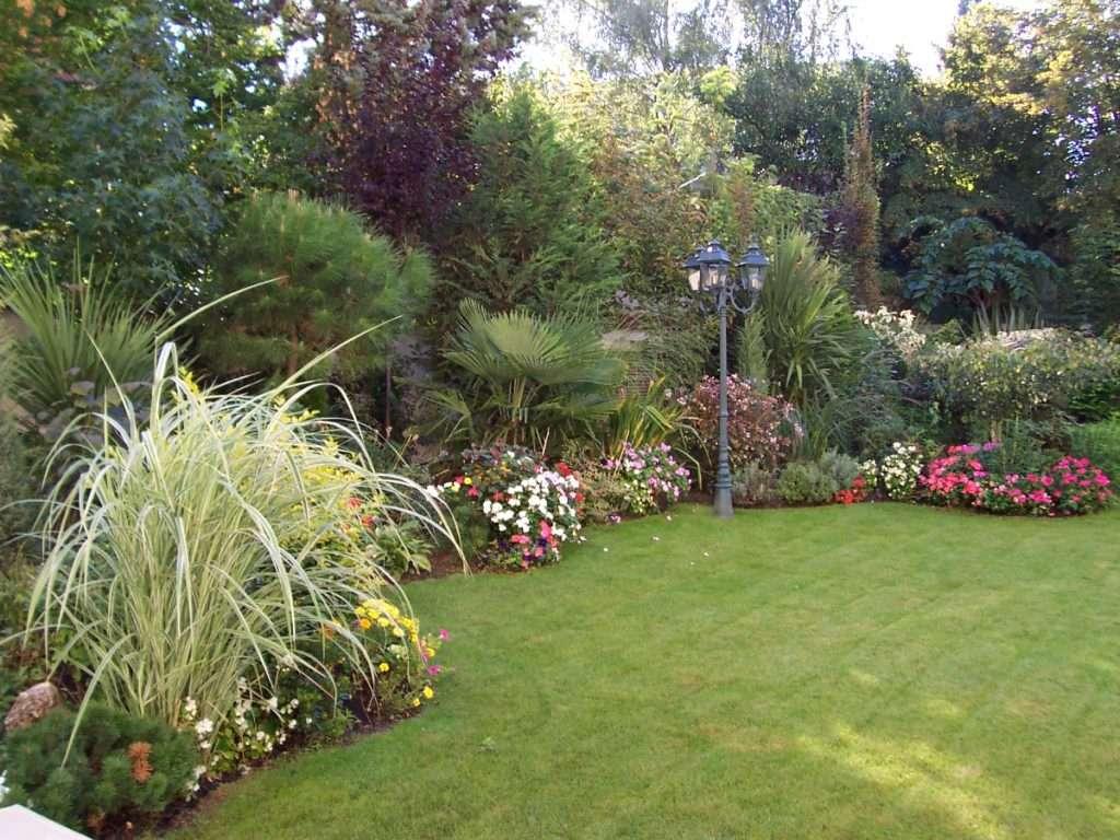 entretien jardin lelièvre